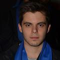 Freelancer Álvaro Z.