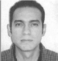 Freelancer Rogelio T.