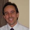 Freelancer Gabriel J. G.