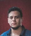 Freelancer Christian J.