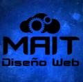 Freelancer MAIT