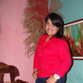 Freelancer Dircia R.