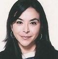 Freelancer Litza J. F.