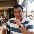 Freelancer Elias R.