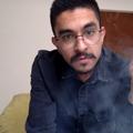 Freelancer Bruno C.