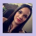 Freelancer elena g.