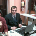 Freelancer Edgardo R.
