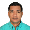 Freelancer José M. B. I.