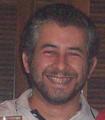 Freelancer Jorge L. S.