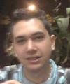 Freelancer Andre G. d. S.