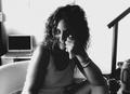 Freelancer Marcela S.