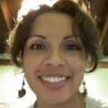 Freelancer Susana J.