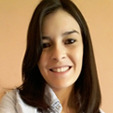 Freelancer Brenda B. A.