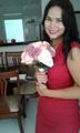 Freelancer Maria A. B. M.