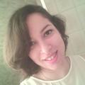 Freelancer Sylvia F.