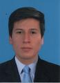 Freelancer Rafael R. P. O.