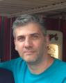 Freelancer Fabio D. M.