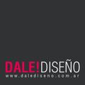 Freelancer Dale!D.