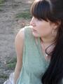 Freelancer Betiana E. G.