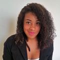 Freelancer Katherine M. M.