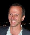 Freelancer Luis J. F.