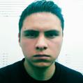 Freelancer Jeikson T.