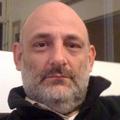 Freelancer Klaus L.