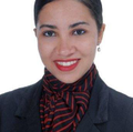 Freelancer Renata M. d. S.