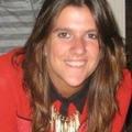 Freelancer Maria L. D. B.