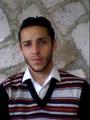 Freelancer Erick D. G. A.