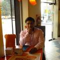 Freelancer Carlos A. D.