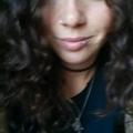 Freelancer Lucia A.