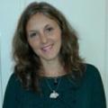 Freelancer Andreina L.