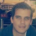 Freelancer Daniel B.