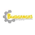 Freelancer Bugigangas S.