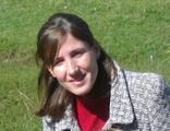 Freelancer Maria L. B.