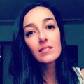 Freelancer María L. V. F.