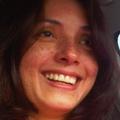 Freelancer Anyani S.
