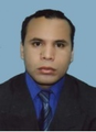 Freelancer Jose A. T. R.