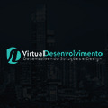 Freelancer André - Virtual Desenvolvimento