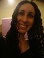Freelancer Luciana D. G.