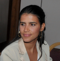 Freelancer Sílvia D.