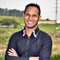 Freelancer Diego G. S.