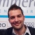 Freelancer Grupo S. D.