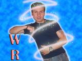 Freelancer Wagner J.