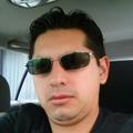 Freelancer Alex N.