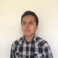 Freelancer Ricardo H. P.