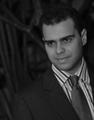 Freelancer Erick N.