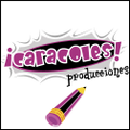 Freelancer Caracoles P.