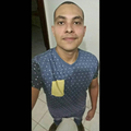 Freelancer Mateus F. A.